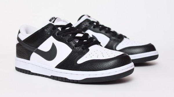nike-dunk-holiday-2011-4