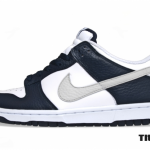 nike-dunk-low-obsidianneutral-grey-white-2