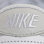 nike-dunk-low-obsidianneutral-grey-white-3