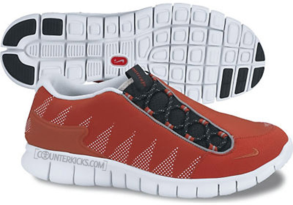 nike-footscape-free-summer-2012-1