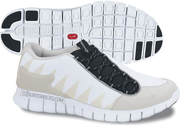 nike-footscape-free-summer-2012-3