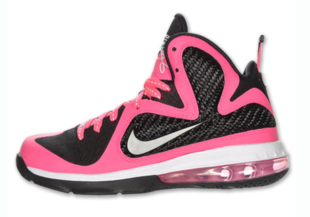 nike-lebron-9-gs-blackpink-white-available-1