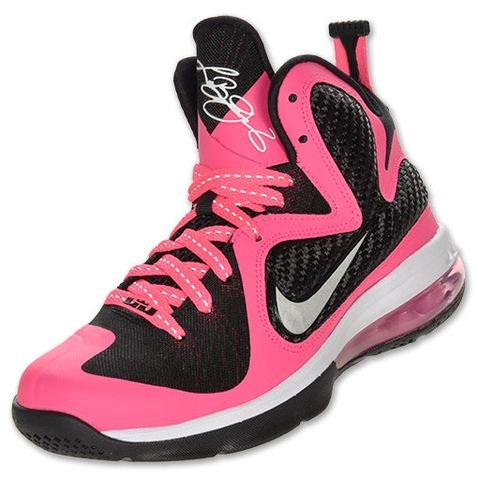 nike-lebron-9-gs-blackpink-white-available-2