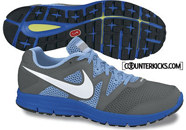 nike-lunarfly-3-livestrong-laf-1