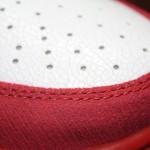 nike-sb-dunk-low-roller-derby-more-images-4