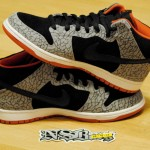 nike-sb-dunk-mid-supreme-sb-customs-by-cemeterydrive-2