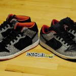 nike-sb-dunk-mid-supreme-sb-customs-by-cemeterydrive-3