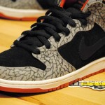 nike-sb-dunk-mid-supreme-sb-customs-by-cemeterydrive-4