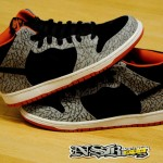 nike-sb-dunk-mid-supreme-sb-customs-by-cemeterydrive-5