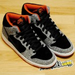 nike-sb-dunk-mid-supreme-sb-customs-by-cemeterydrive-6