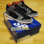 nike-sb-dunk-mid-supreme-sb-customs-by-cemeterydrive-7
