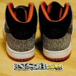 nike-sb-dunk-mid-supreme-sb-customs-by-cemeterydrive-8