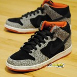 nike-sb-dunk-mid-supreme-sb-customs-by-cemeterydrive-9