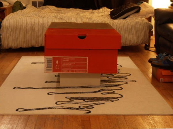 nike-shoe-box-coffee-table-2