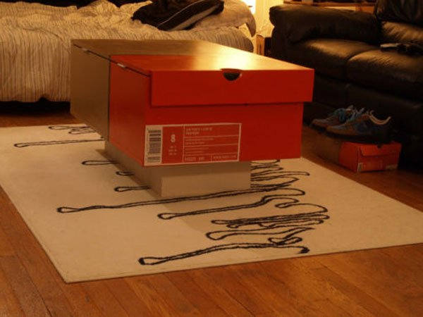 nike-shoe-box-coffee-table-3