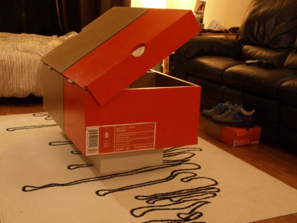 nike-shoe-box-coffee-table-4