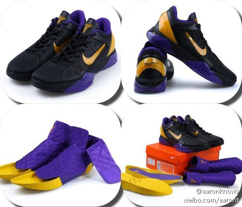 nike-zoom-kobe-7-first-look