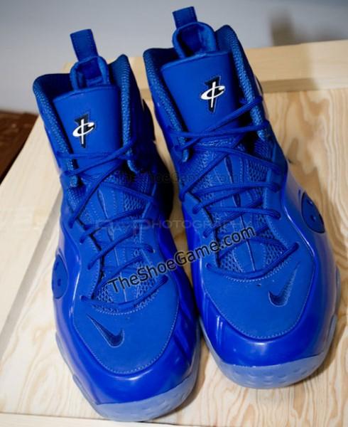 nike-zoom-rookie-lwp-penny-hardaway-royal-blue-3