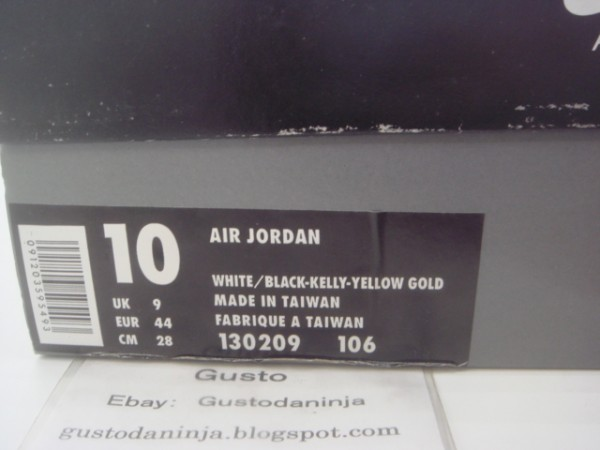 og-air-jordan-seattle-10-ebay-10