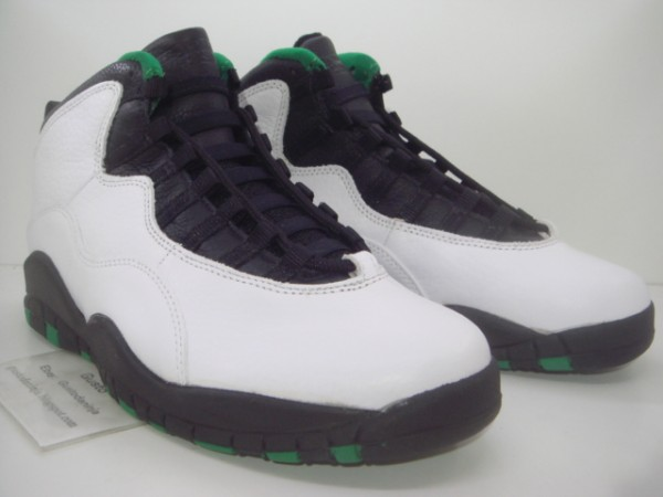 og-air-jordan-seattle-10-ebay-2