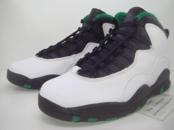og-air-jordan-seattle-10-ebay-3