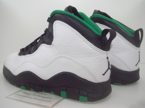 og-air-jordan-seattle-10-ebay-4