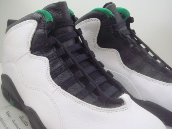 og-air-jordan-seattle-10-ebay-5