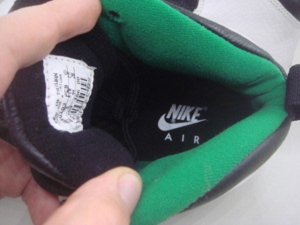 og-air-jordan-seattle-10-ebay-6