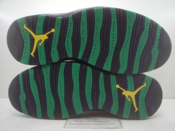 og-air-jordan-seattle-10-ebay-8