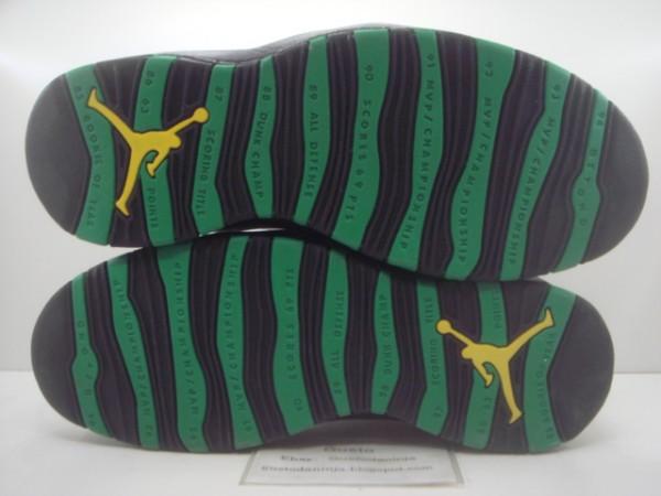 og-air-jordan-seattle-10-ebay-8