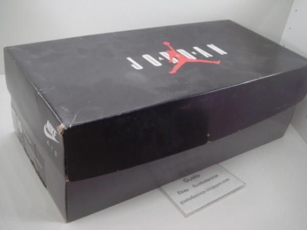 og-air-jordan-seattle-10-ebay-9
