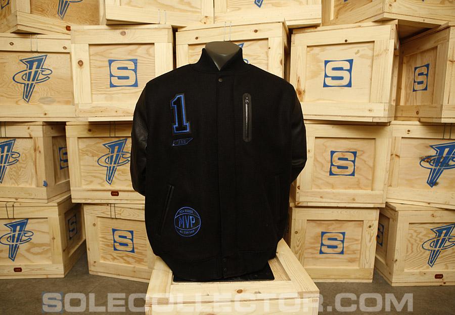 penny-hardaway-1of1-nike-destroyer-jacket-1