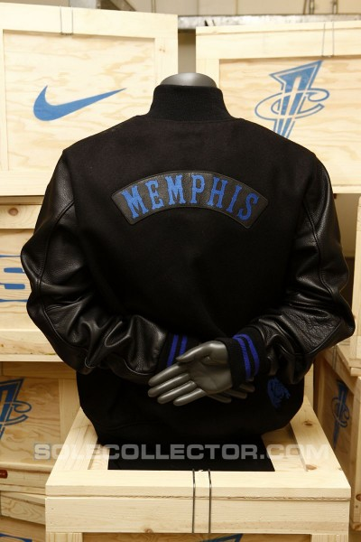 penny-hardaway-1of1-nike-destroyer-jacket-4