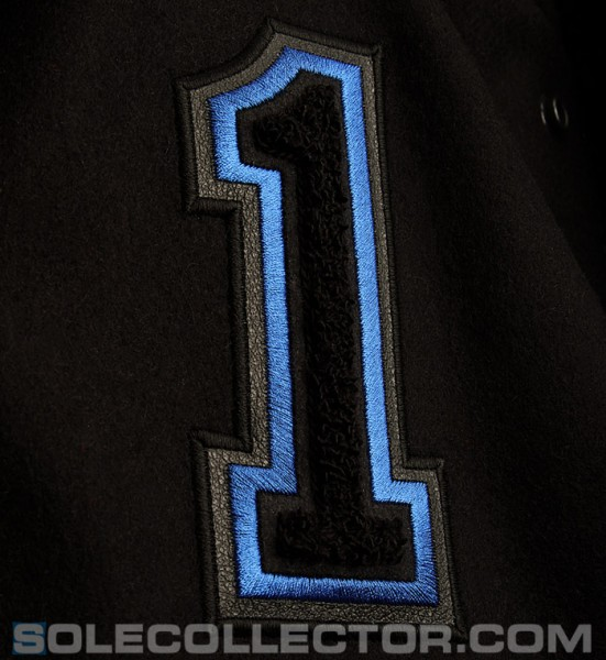 penny-hardaway-1of1-nike-destroyer-jacket-5