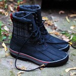 pf-flyers-andover-boot-2