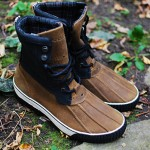pf-flyers-andover-boot-3