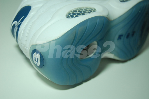 reebok-question-mid-gilbert-arenas-autographed-pe-4