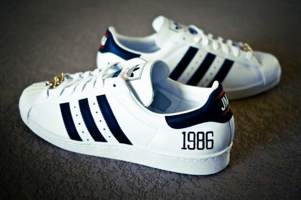 run-dmc-adidas-originals-my-adidas-25th-anniversary-superstar-80s-1