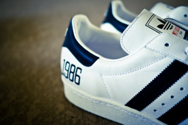 run-dmc-adidas-originals-my-adidas-25th-anniversary-superstar-80s-3