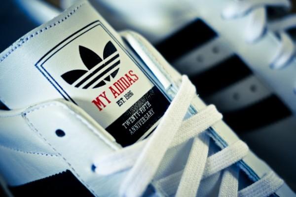 run-dmc-adidas-originals-my-adidas-25th-anniversary-superstar-80s-4