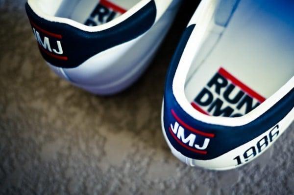 run-dmc-adidas-originals-my-adidas-25th-anniversary-superstar-80s-5