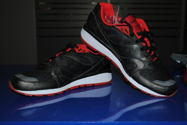 saucony-master-control-summer-2012-1
