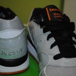 saucony-master-control-summer-2012-12