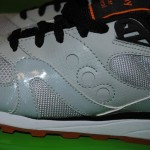 saucony-master-control-summer-2012-13