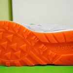saucony-master-control-summer-2012-15