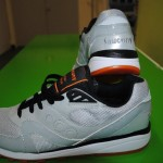 saucony-master-control-summer-2012-2