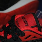 saucony-master-control-summer-2012-3