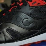saucony-master-control-summer-2012-7