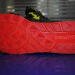 saucony-master-control-summer-2012-8