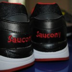 saucony-master-control-summer-2012-9